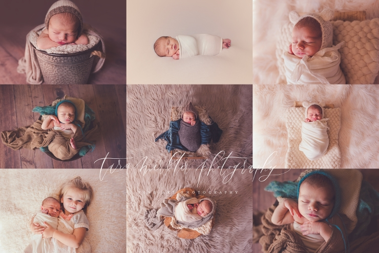 Edmonson Newborn Session 2017 Tara Merkler Photography-68_WEB.jpg