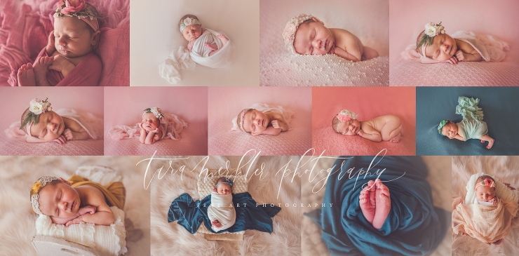 Holm Newborn Session 2017 Tara Merkler Photography-2_WEB.jpg