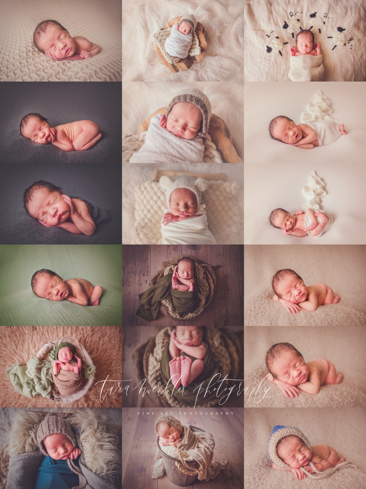 Negrich Newborn Session 2017 Tara Merkler Photography-47_WEB.jpg